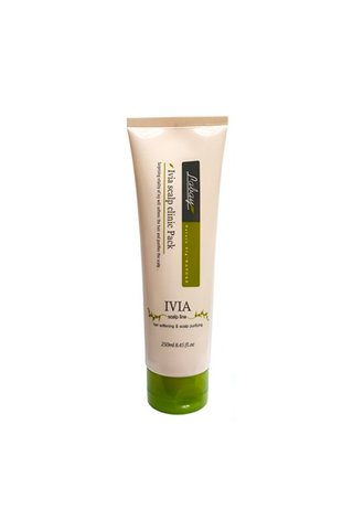 Labay Ivia Scalp Clinic Pack