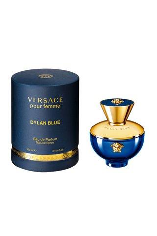 VERSACE DYLAN BLUE POUR FEMME EDP